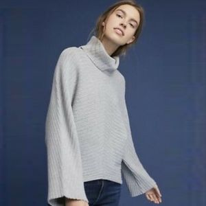 Moth Tisbury Sweater from Anthropologie